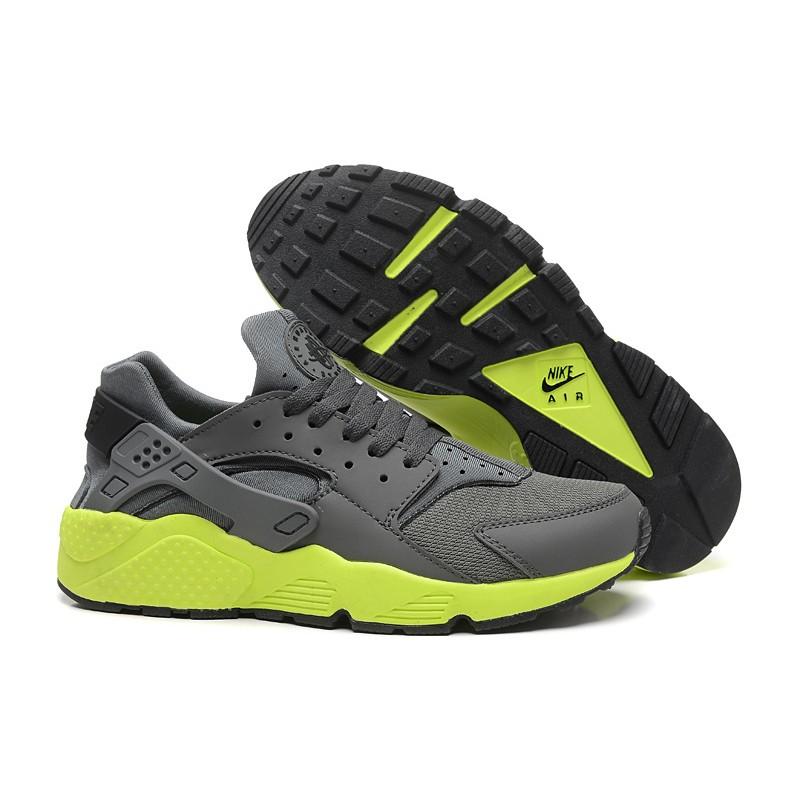 Nike Huarache Aliexpress Español