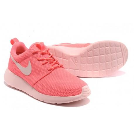 Nike Roshe Run Estados Unidos