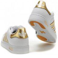 adidas-superstar-2015-blancas-doradas-2