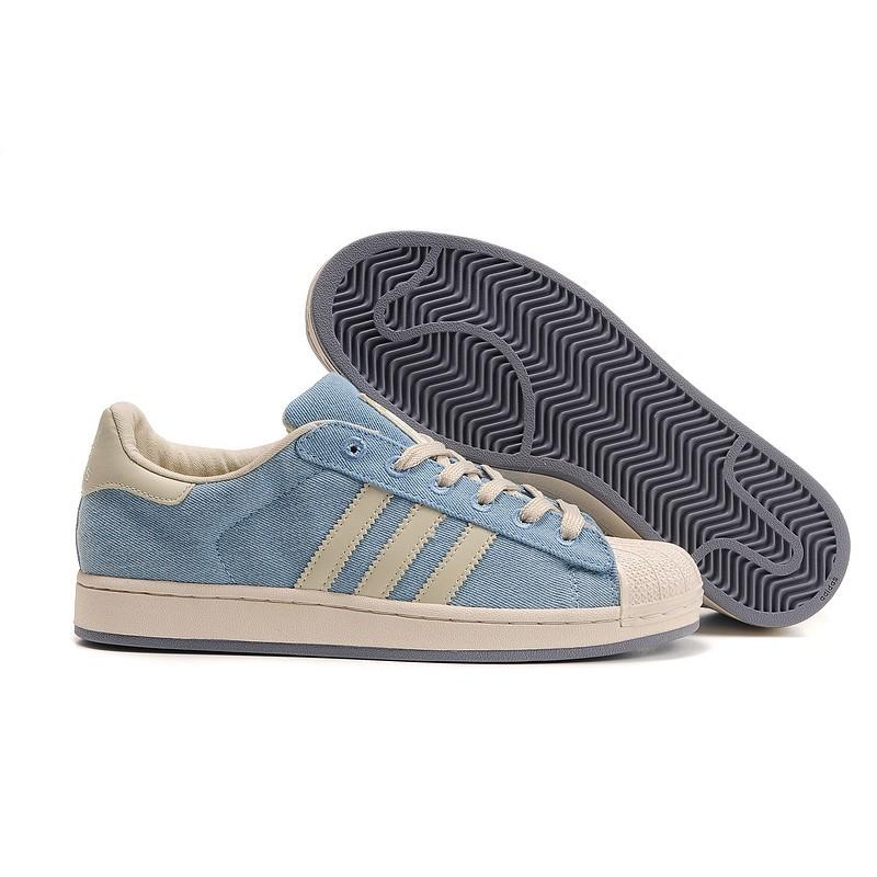 Shop Selective Baratas Azul Al Mejor Adidas Superstar Precio Cielo srthQdCxoB