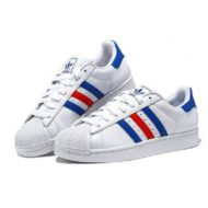adidas-superstar-bra