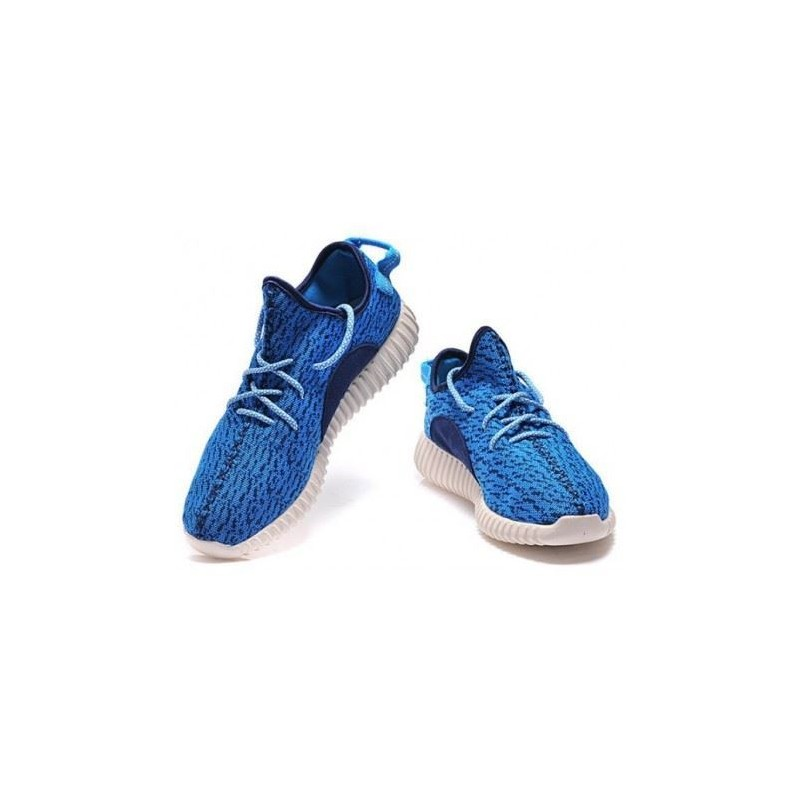 adidas 350 azul