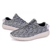 adidas-yeezy-boost-350-blancas