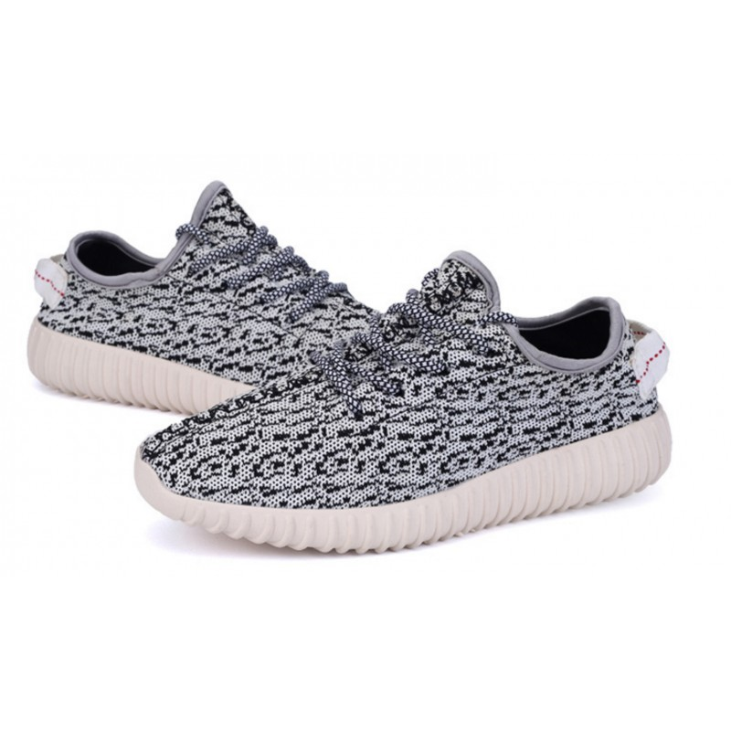 adidas yeezy boost 350 grises