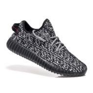 adidas-yeezy-negras-2