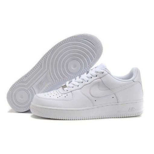 air-force-one-low-blancas