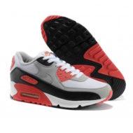 air-max-90-grises-rojas