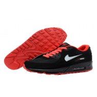 air-max-90-negras-rojas