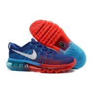 air-max-flyknit-azul-rojo