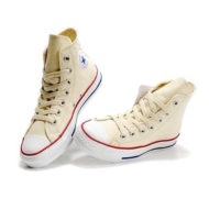 all-star-altas-beige