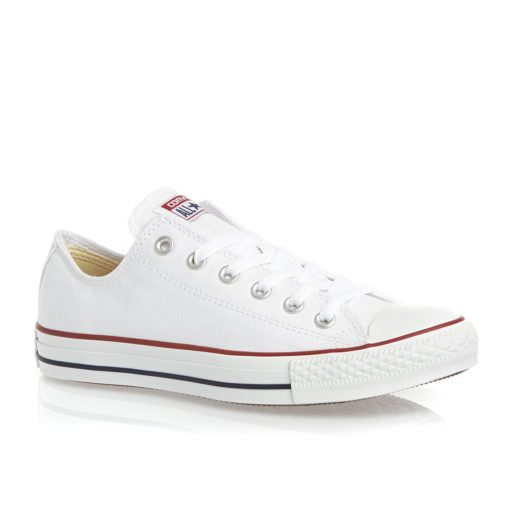 converse-shoes-converse-all-star-ox-shoes-optical-white