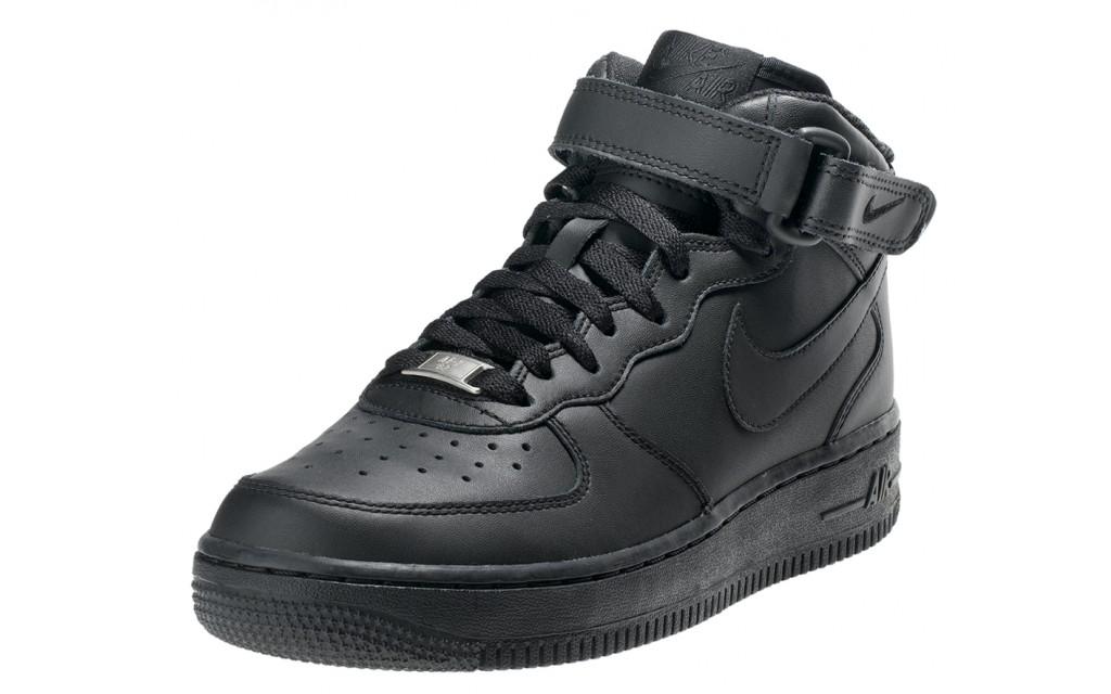 Nike Air Force baratas al mejor precio Selective Shop
