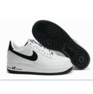 nike-air-force-6