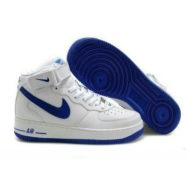nike-air-force-9