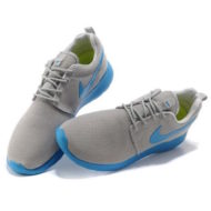 nike-roshe-run-gris-azul