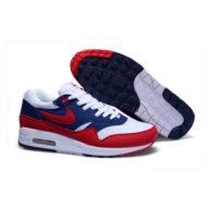 air-max-87-rojo-azul