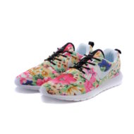 roshe-run-floral-print-model-2015