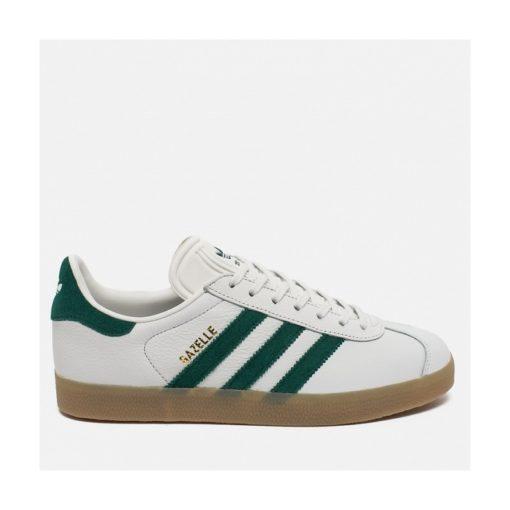 adidas-gazelle-blancas-verdes