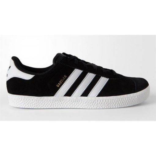 adidas-gazelle-negras
