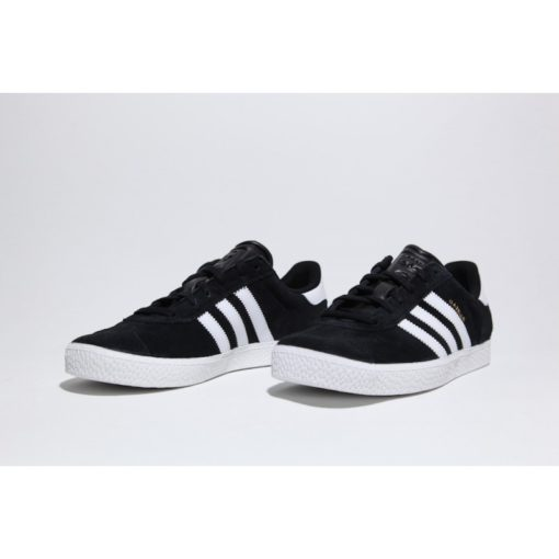 adidas-gazelle-negras1