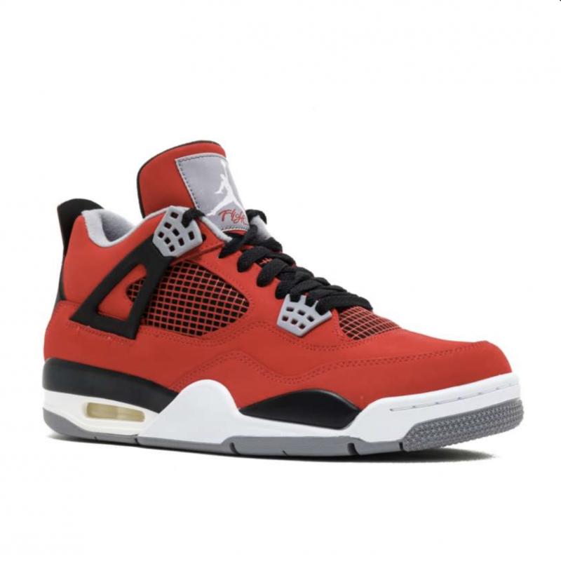 Sneaker | UpscaleHype