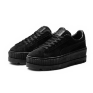 puma-creeper-by-rihanna