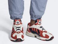 Adidas Yung 1 baratas