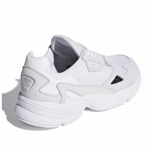 Adidas Falcon baratas