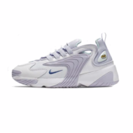 Nike Zoom 2k baratas