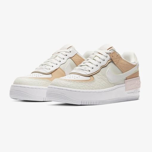 Nike Air Force shadow baratas