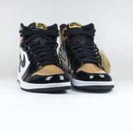 Nike Air Jordan 1 baratas